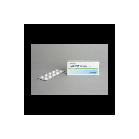 Tamoxifeno ( Sopharma)